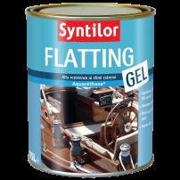 Flatting Gel
