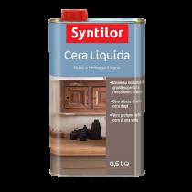 Cera Liquida 0.5L