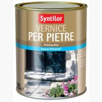 Vernice Per Pietre 0.75L