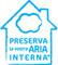 Preserva Aria Interna
