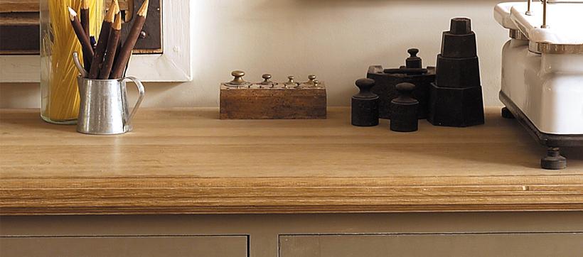 oliare mobili in legno