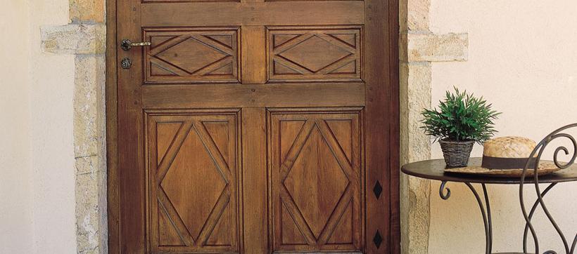 vernice per legno esterno