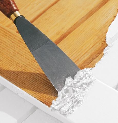 Rinnovare un mobile in legno come restaurare un mobile in legno syntilor - Restaurare un mobile in legno ...