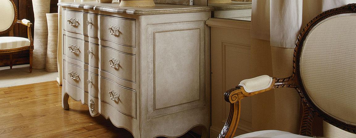 mobili nobile ebanisteria