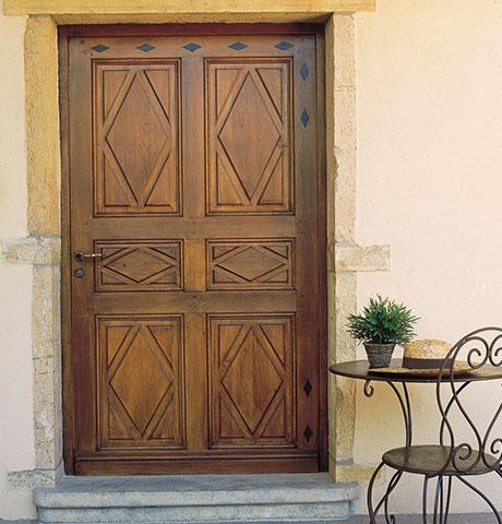 vernice legno esterno