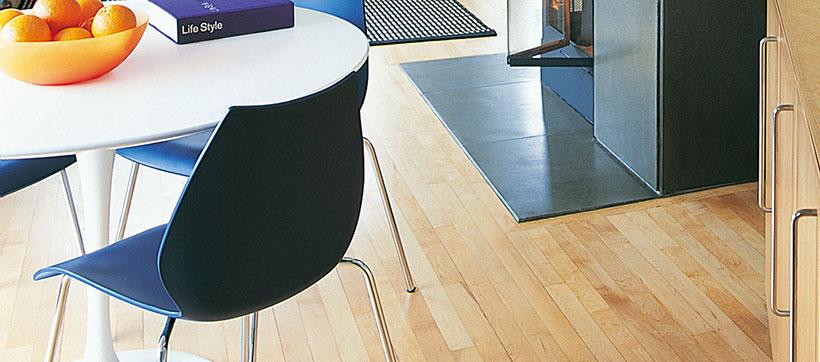 vetrificazione parquet come vetrificare un parquet vetrificatore per parquet syntilor. Black Bedroom Furniture Sets. Home Design Ideas